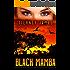 Black Mamba (Enigma Series Book 5)