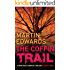 The Coffin Trail (Lake District Mysteries)