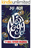 Nest Egg (Aloha Chicken Mysteries Book 1)