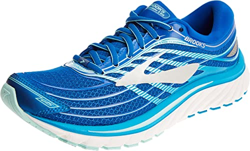 Glycerin 15 Running Shoes
