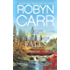 Forbidden Falls (A Virgin River Novel Book 9)
