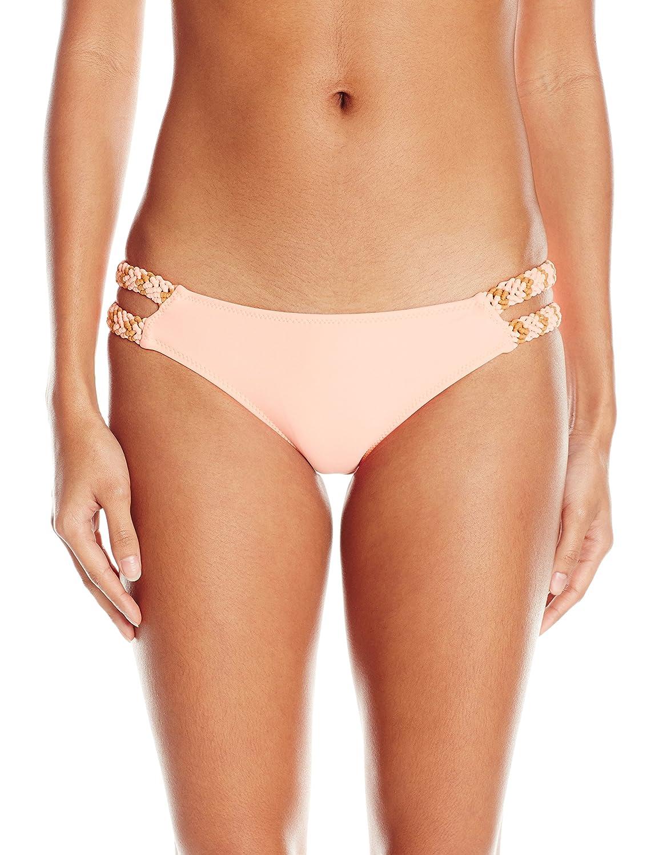 リップカールWomen 's Sun Haze Luxe Hipster Bikini Bottom B010069XS8
