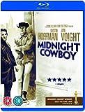 Midnight Cowboy [Blu-ray] [1969]