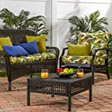 Greendale Home Fashions Indoor/Outdoor