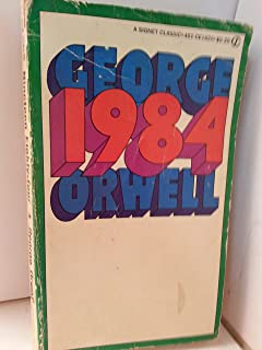 Animal Farm and       Amazon de  George Orwell  A M  Heath  Christopher  Hitchens  Fremdsprachige B  cher Pinterest