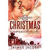 Christmas Crosscheck (Dallas Comets Book 6)