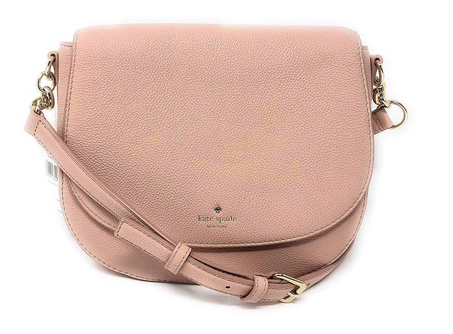 special discount of new product discount price Kate Spade New York Saffron Larchmont Avenue Leather ...