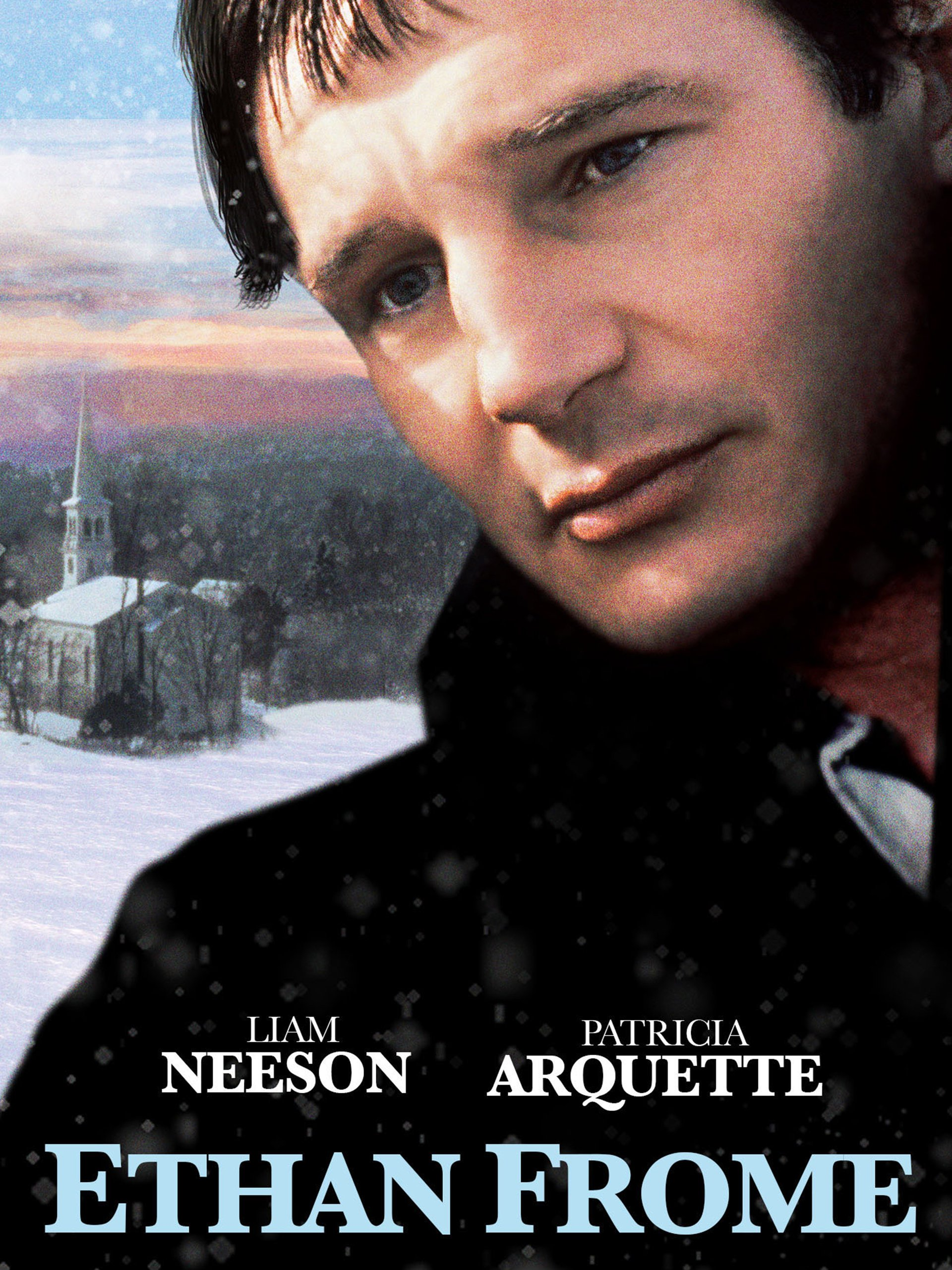 com ethan frome liam neeson gil rood tate donovan john  com ethan frome liam neeson gil rood tate donovan john madden digital services llc