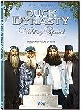 Duck Dynasty: Wedding Special [DVD + Digital]