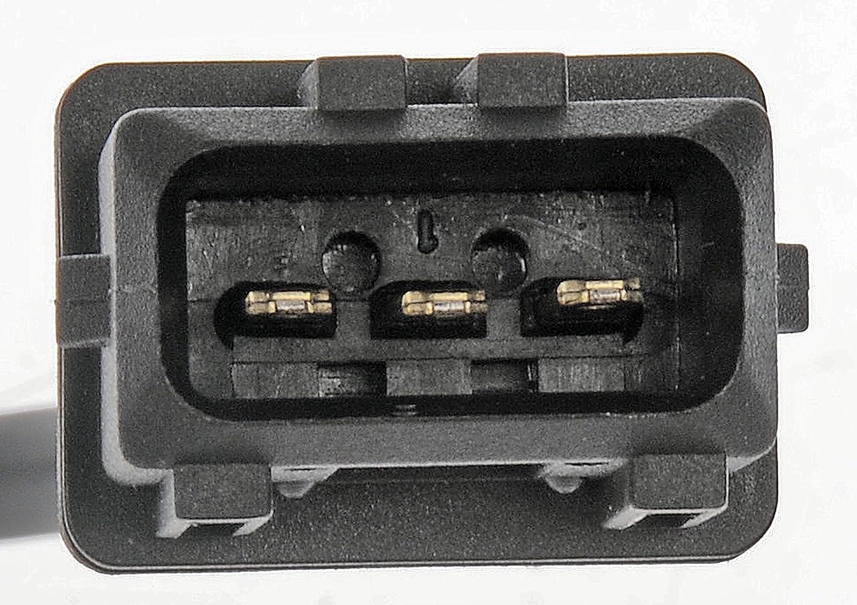 Dorman 907-755 Magnetic Crankshaft Position Sensor