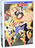 Great Eastern One Piece New World Order Jigsaw Puzzle (300-Piece)