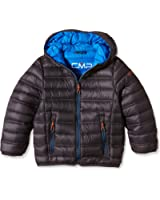 reset budapest daunenjacke kinder jungen light down jacket. Black Bedroom Furniture Sets. Home Design Ideas