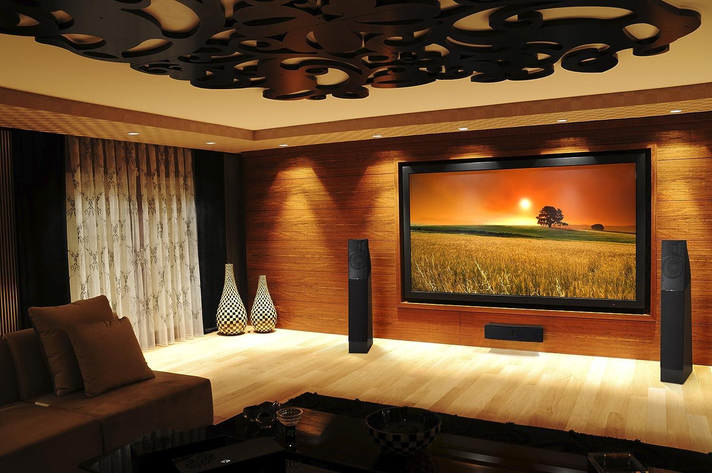 MartinLogan Motion 8 Center Channel Speaker