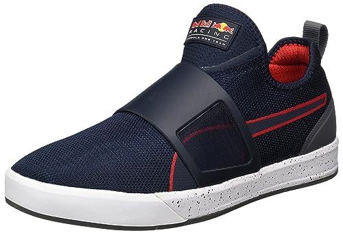 puma scarpe da ginnastica basse uomo