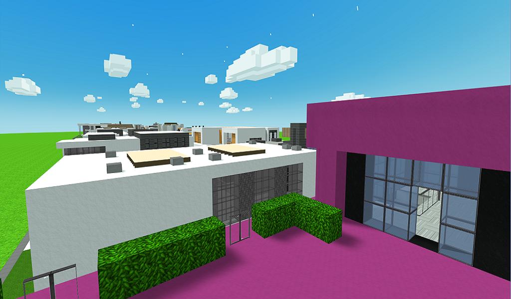 Amazon.com: House for Minecraft Build Idea
