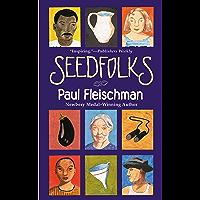 Seedfolks