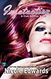 Infatuation (Club Destiny Book 4)