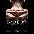 Bad Boys - Three Book Collection
