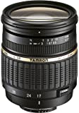 Tamron A16NII SP AF 17-50mm F/2.8 XR Di-II LD SP Aspherical - International Version