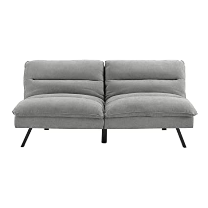 Great modern outdoor furniture 15 home Walmart Image Unavailable California Home Design Amazoncom Dwell Home Inc Sicamanhg15 Simmons Manhattan Grey