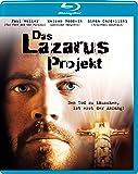 Das Lazarus Projekt [Blu-ray]