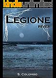 Legione: River