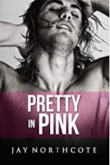 Pretty in Pink (Housemates Book 6) Kindle Edition