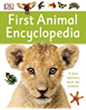 First Animal Encyclopedia (First Reference)
