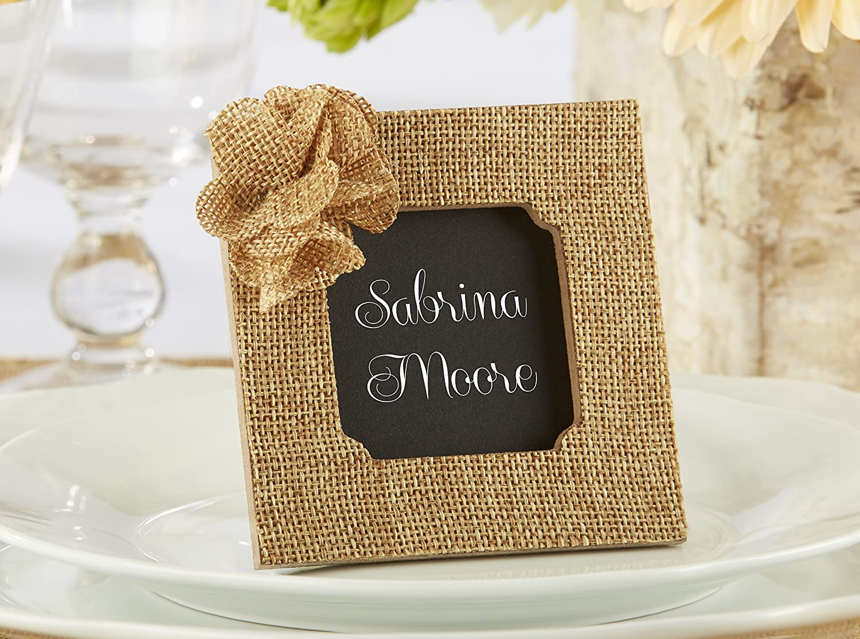 Wedding Frame Favors Choice Image - Wedding Decoration Ideas