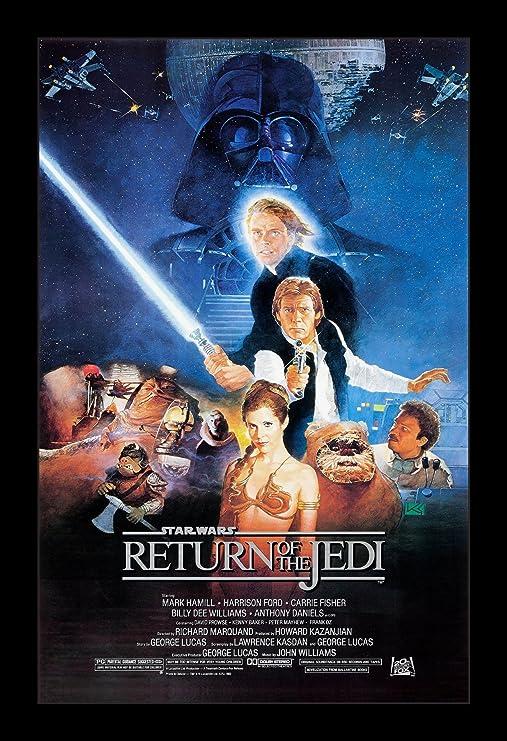Entertainment Memorabilia Movie Memorabilia Entertainment Memorabilia Revenge Of The Sith Poster 11 X 17 Star Wars Poster Star Wars Movie Poster 2000 Now Zsco Iq
