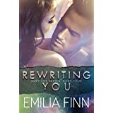 Rewriting You (Survivor Series Book 4)
