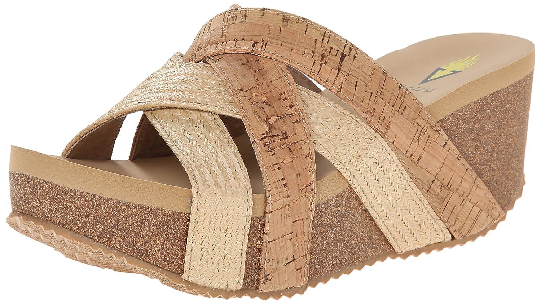 Volatile Women's Daylight Wedge Sandal
