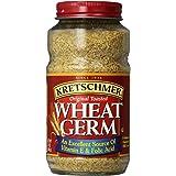 Kretschmer Wheat Germ Original Toasted 12OZ