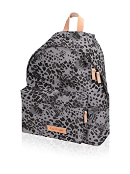 Panther Padded Dos Bagages X Grey Eastpak Sac A n4t8qw4PY