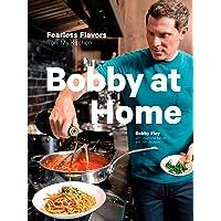 home - Kindle Book Idea - Self publishing