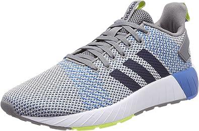Adidas Questar BYD - DB1543 - Color