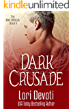 Dark Crusade (Nine Worlds Book 4)