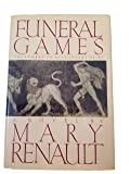 Funeral Games (The Novels of Alexander the Great)