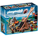 Playmobil 6039 Royal Lion Knights' Catapult