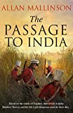 The Passage to India: (Matthew Hervey 13)