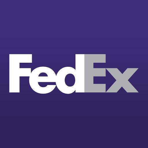 FedEx Mobile