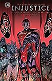 Injustice: Gods Among Us: Year Five (2015-2016) Vol. 1 (Injustice: Gods Among Us (2013-2016))