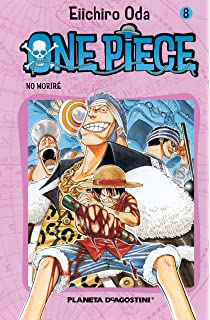 Monopoly- One Piece Juego de Mesa de una Pieza (036948): Amazon.es: Juguetes y juegos