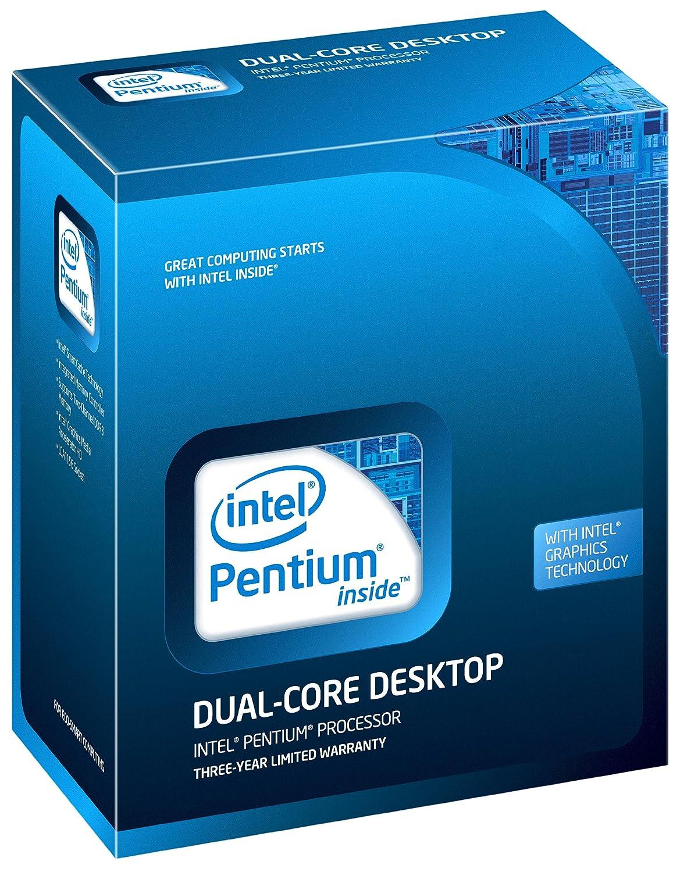 Intel Pentium Dual Core E5500 Processor 280 Ghz Procesor Quad Q8200 Soket 775 Lga775 Socket Bx80571e5500 Electronics
