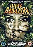 Dark Amazon [DVD]