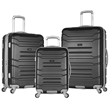 Olympia USA Monarch Expandable Spinner Set - Navy - 3Piece rM1GoLTl