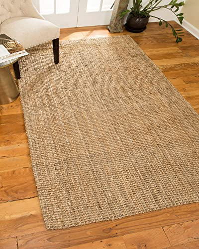 Natural Area Rugs