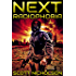 Radiophobia: A Post-Apocalyptic Thriller (Next Book 3)