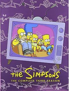 Los simpson temporada 2 dvd full latino dating