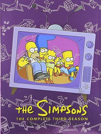 the simpsons season 23 torrent